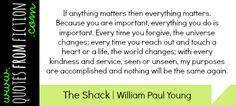 The+Shack+Book+Quotes | books quotes the shack william paul young reading fiction