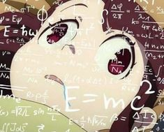 Little Witch Academia Memes Brownie best brownies r Meme Faces, Funny Faces, Dessin Lolirock, Kawaii Anime, Anime Meme Face, My Little Witch Academia, Anime Faces Expressions, Little Witch Academy, Image Manga
