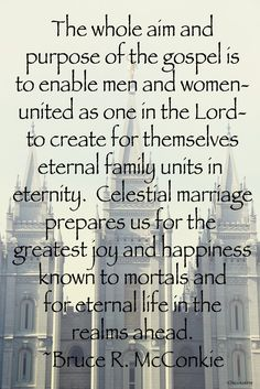 YW Ideas from 2 sisters --- {Sam Sarah}: How can I prepare now to become a righteous wife mother handout. Mormon Quotes, Lds Quotes, Religious Quotes, Inspirational Quotes, Gospel Quotes, Quotable Quotes, Meaningful Quotes, Motivational, Temple Quotes