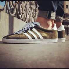 Best 25 Adidas gazelle og ideas on Pinterest