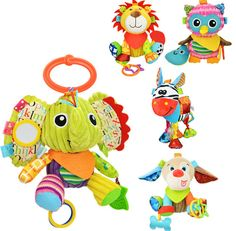 =>>Cheapmultifunction Infant Animal Plush Toys baby Sound Paper and Teether Toy Stroller Appease for Newbornmultifunction Infant Animal Plush Toys baby Sound Paper and Teether Toy Stroller Appease for Newbornyou are on right place. Here we have best seller store that sale...Cleck Hot Deals >>> http://id468103275.cloudns.ditchyourip.com/32700292544.html images