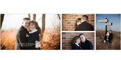 Engagement Photography Kent + London | Yvette Craig Photography_0009