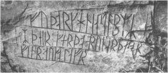 Rune Meanings (Part 1 of Rune … – Norse Mythology-Vikings-Tattoo Rune Meanings (Part 1 of Rune . Rune Meanings (Part 1 of Rune … Rune Meanings (Part 1 of Rune Meanings (Part 1 of Rune Meanings Anglo Saxon Runes, Norse Runes, Elder Futhark Runes, Viking Runes, Norse Mythology, Norse Pagan, Viking Tattoo Symbol, Rune Tattoo, Viking Tattoos