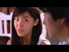 Love So Divine - Romantic FULL Korean Movie with english subtitles  #romantic #movies #video