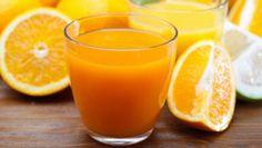 Econaranjas el Molino: ¿Cómo sacar más zumo a las naranjas ecológicas?