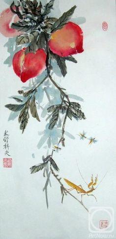 ♔ ART: Sketches & Illustration