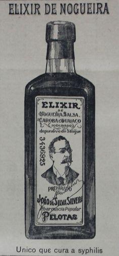 Jornal Amazonas - 06/11/1912