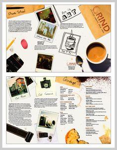 cafe menu design 09