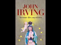 Voyage Philippines, John Irving, Jaba, Roman, Community, Board, Products, Books To Read, Mexico