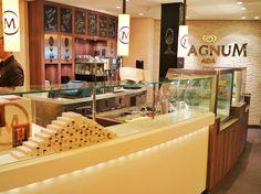 Magnum Shop