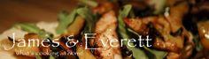 Cooking the Perfect Chuck Roast | James & Everett