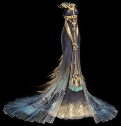 Character Costumes, Character Outfits, Fashion Design Drawings, Fashion Sketches, Dress Anime, Drawing Anime Clothes, Fantasy Gowns, Dress Sketches, Mystique