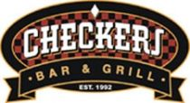 Checkers Bar & Grill  Vernon BC Canada  The Okanagan Shuswap area boasts some of the most beautiful Real Estate in the world. Beautiful clean lakes, majestic mountains and a life style second to none. With a variety of lots in urban, country, rural, farm and orchard settings. Check out our listings to see the amazing Lake Front Property and lots we have for sale. Century 21 Executives Realty Ltd. serving Salmon Arm, Enderby, Armstrong, and Vernon. Vernon Bc, Lake Front, Bar Grill, Lakes, Salmon, Grilling, Tourism, Arm, Canada