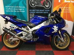 1999 #yamaha yzf r1 yzf r1 #sports bike ,  View more on the LINK: http://www.zeppy.io/product/gb/2/272331671244/