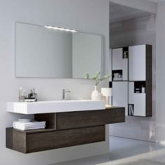 Awesome Modern Bathroom Furniture with Best 25 Bathroom Furniture Ideas on Home Decor Furniture Yellow House Bathroom, Bathroom Furniture, Elegant Bathroom Furniture, Bathroom Furniture Modern, Bathroom, Bathrooms Remodel, Bathroom Design, Bathroom Decor, Vanity Design