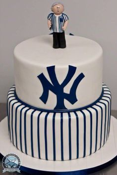 1000 Images About Yankee Cakes On Pinterest Yankee Cake