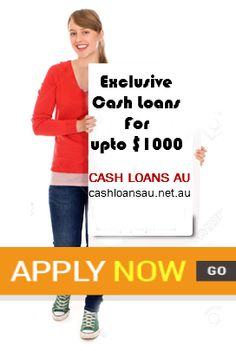 Online payday loan 1000 picture 6