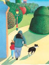 (UK) Voices in the park by Anthony Browne ). Voices In The Park, Art In The Park, Ks2 English, Arts Integration, Free Lesson Plans, Visiting Teaching, Learning Resources, Teaching Ideas, Reading Workshop