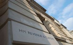 HMRC have published a policy paper to provide a more efficient framework for the resolution of double taxation disputes arising between the UK and other member states. Construction Finance, Construction Sector, Transfer Pricing, European Union Members, Paper Outline, Island Nations, New View, Resolutions, Sustainability