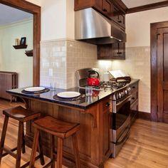 Para iniciar una excelente semana sí tienes muy poco espacio utilízalo de manera inteligente! Dretsa Arquitectura lo hace por ti! Contacto: dretsaarquitectura@hotmail.com #Arquitectura #Diseño #BuenGusto #Cocina #Dretsa