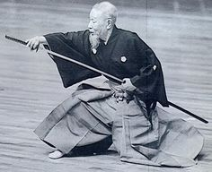 Tsumaki seirin