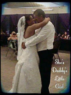 dan and shayna