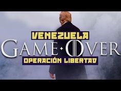 """¿Se avecina la intervención en Venezuela? No, EE.UU. tiene un """"mejor"""" plan para """"salvarlos"""" - YouTube"""