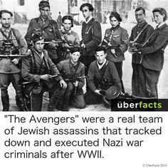 This is super cool I love the Avengers and I think WWII is super interesting Dc Memes, Marvel Memes, Funny Memes, Wtf Fun Facts, Weird History Facts, Uber Facts, Faith In Humanity Restored, History Memes, The More You Know