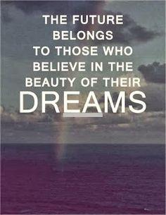 Dream Quotes | Moving On Quotes | Moving On Quotes | MovingOnQuotess.blogspot.com