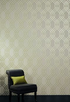 Arioso by Romo : Wallpaper Direct