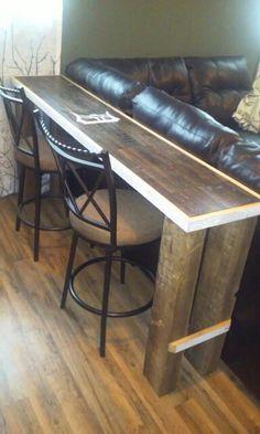 https://i.pinimg.com/236x/9c/5d/c9/9c5dc970c53b746c317f81c741b6d782--behind-couch-bar-table-bar-tables.jpg