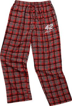 College Concepts Juan Pablo Montoya Mens Empire Flannel Pant by College Concepts. $26.99. Relax and cheer on Juan Pablo Montoya while wearing these comfy Juan Pablo Montoya #42 Empire Flannel Pants. Made by College Concepts, these Juan Pablo Montoya sweatpants feature an embroidered team logo and adjustable drawstring waistband for your desired comfort. Relax and take in a victory with this piece of NASCAR gear.