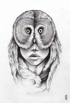 human animal drawing - Google zoeken