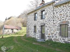 Maison / Villa à louer à APCHON - Location vacances entre particuliers :