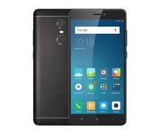 [Version Global] XIAOMI Redmi Note 4 de 5.5 (3Gb/64Gb) à 127 http://ift.tt/2qqkfIq Bon Plan - Rosty Les Bons Tuyaux