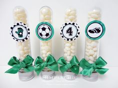 Soccer Birthday Parties, Soccer Party, Sports Party, Soccer Decor, Football Themes, Communion, Time Kids, Holidays And Events, Party Time