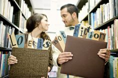 06-couple-looking-other-library-flags-love