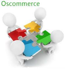osCommerce development Toronto
