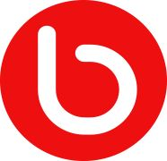 Bebo is back! One of the first social networks around when I was young. Digital Media, Social Networks, All In One, Logos, Marketing, Website, Inspiration, Biblical Inspiration, Logo