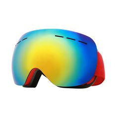 Fast Delivery Wholesale Custom Sports Goggles Anti Fog Goggles Snowboard - Buy Snowboard Goggles Anti Fog,Snowboard Goggles Glasses,Snowboard Goggles Custom Logo Product on Alibaba.com Snowboard Goggles, Ski Glasses, Goggles Glasses, Custom Logos, Bicycle Helmet, Delivery, Sports, Hs Sports, Sport