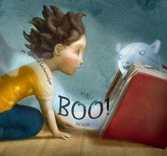 Nicoletta Ceccoli Books
