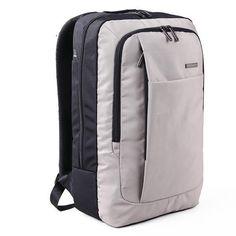 KINGSONS Men 15.6 inch Laptop Backpack Outdoor Travel Bag Notebook Computer  Bag  laptopbag  computerbag  travelbag  travelgear  78606d3633dd8