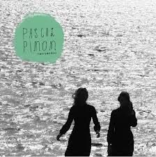 Pascal Pinon Review