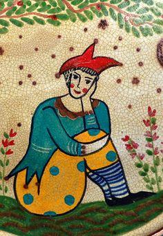 www.alfardelmonte.es  azulejo arlequin