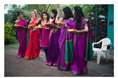 wedding in chennai (9)