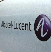 Alcatel-Lucent desarrollará banda ancha para el Caribe, Centroamérica y Sudamérica - Comunicarinfo