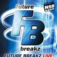 Andy Faze - Future Breakz Live - NSB Radio (September 2012)  D/L by Andy Faze on SoundCloud