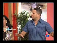 "Boca de Piano es Un Show: ""El Perro de Jarys Ramírez"" @FaustoMata5 #Video - Cachicha.com"