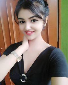 New Tattoo Girl Face Smile 54 Ideas Lovely Girl Image, Beautiful Girl Photo, Beautiful Girl Indian, Girls Image, Beautiful Saree, Beautiful Models, Simply Beautiful, Beautiful Women, Cute Little Girl Dresses