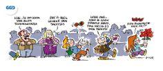 Maak van de avondvierdaagse een gezonde sportactiviteit! - Nieuws   Sportpas.nl